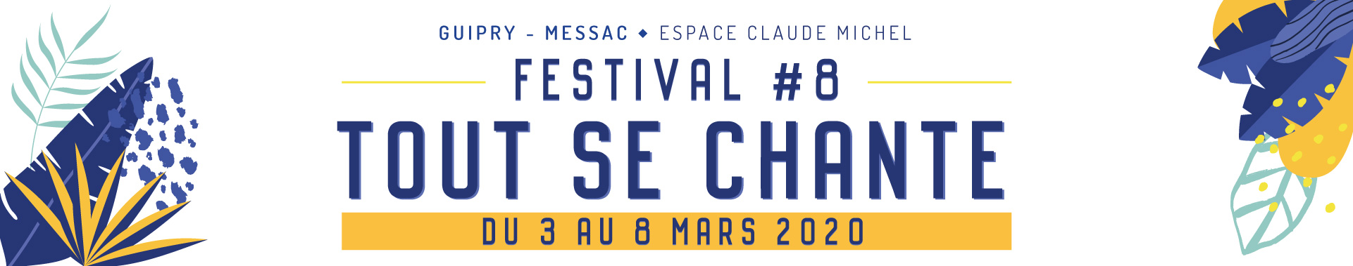 festival-tout-se-chante-2020-guipry-messac-bandeau