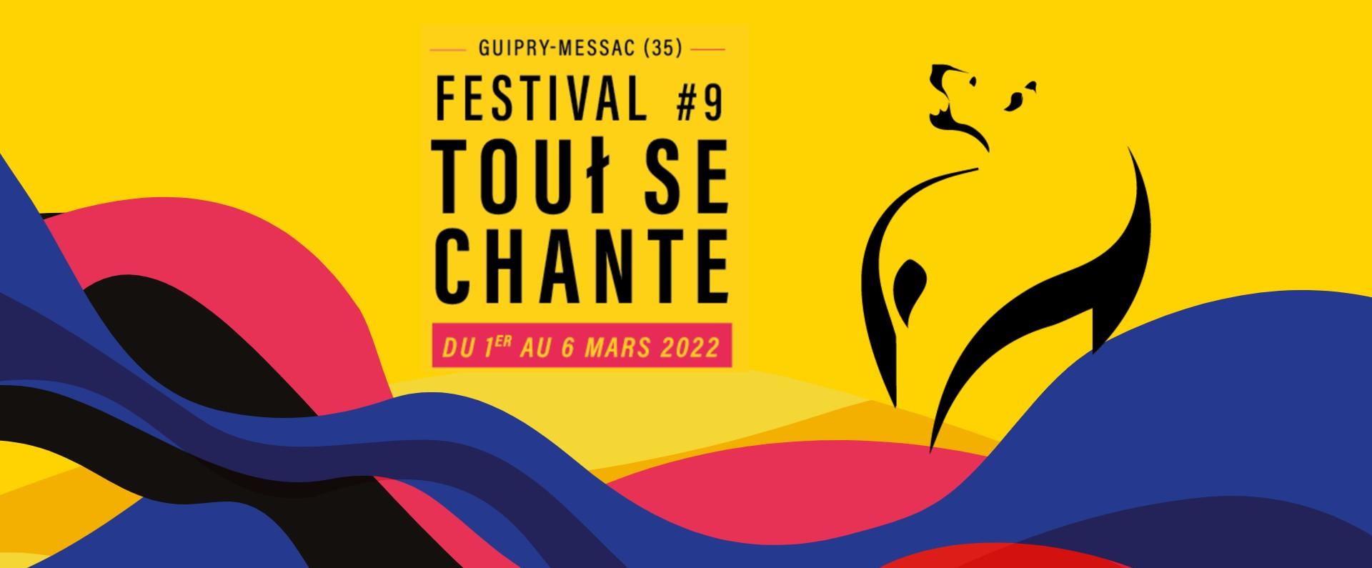 festival-tout-se-chante-2022-guipry-messac