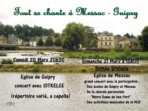 festival-tout-se-chante-guipry-messac-2010
