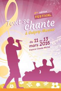 festival-tout-se-chante-guipry-messac-2016