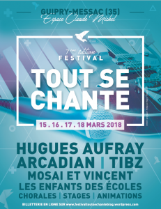 festival-tout-se-chante-guipry-messac-2018
