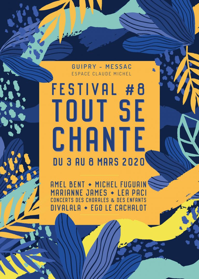affiche-festival-tout-se-chante-messac-guipry