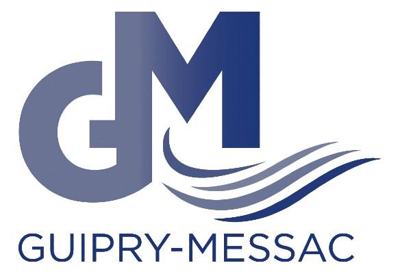 festival-tout-se-chante-2020-guipry-messac-partenaire-GUIPRY-MESSAC