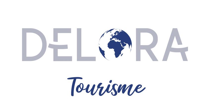 festival-tout-se-chante-2020-guipry-messac-partenaire-delora-tourisme