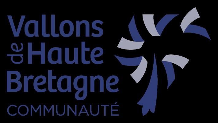 festival-tout-se-chante-2020-guipry-messac-partenaire-vallons-haute-bretagne-communaute